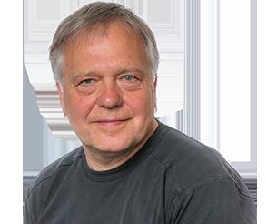 Peter Kehl
